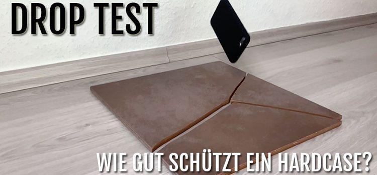 drop-test-hardcase-hülle