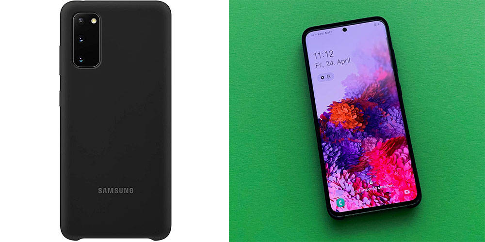 original-samsung-silikon-cover-galaxy-s20