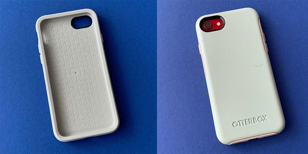 apple-iphone-se-2020-otterbox-hülle-test-2