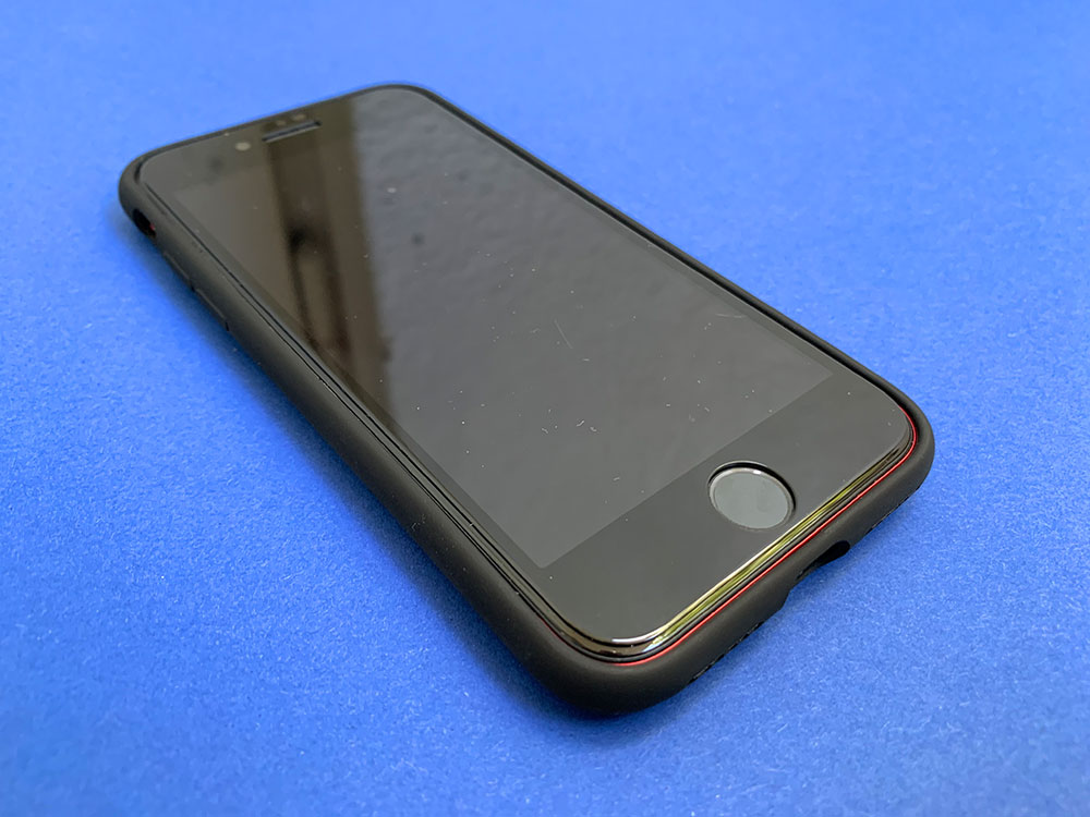iphone-se-beste-kombi-hülle-panzerglas-1