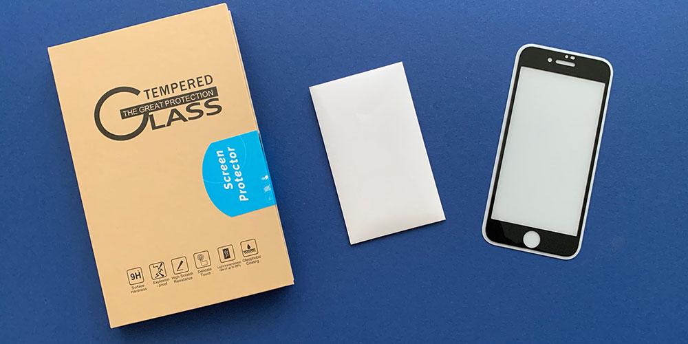 panzerglas-iphone-se-2020-test-2