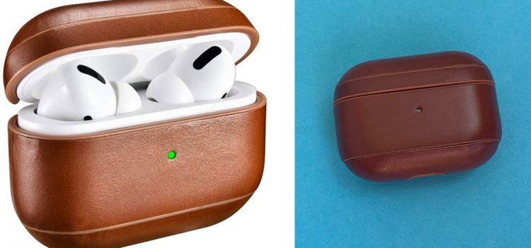 airpods-pro-hülle-icarer-test-