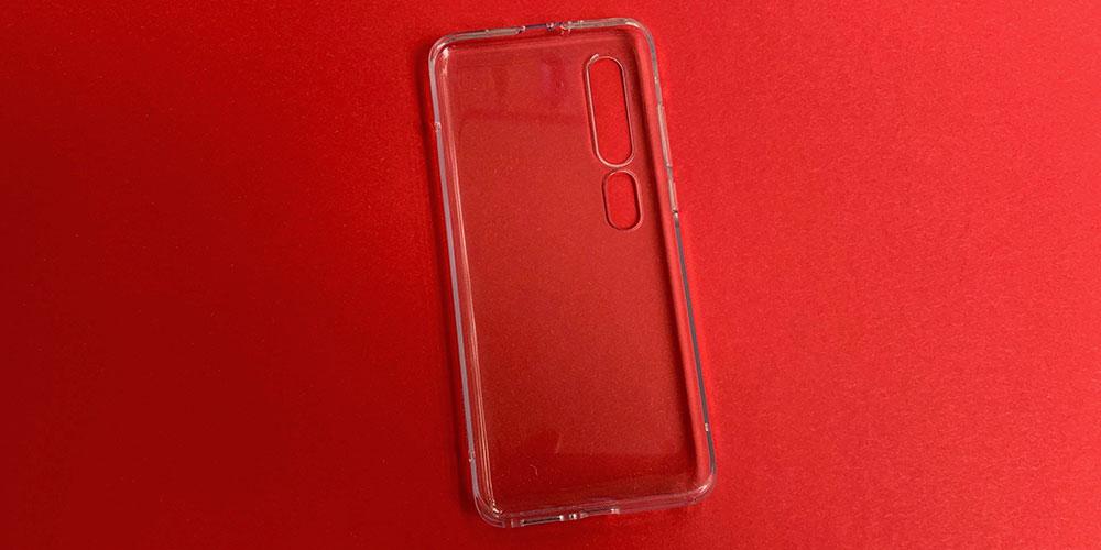 xiaomi-mi-10-pro-transparente-hülle-2