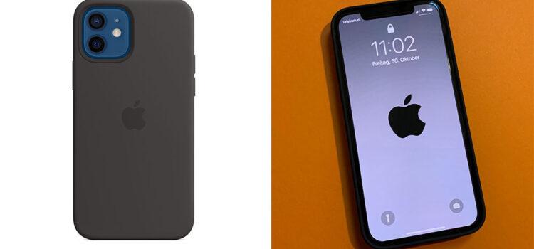 iphone-12-hülle-apple