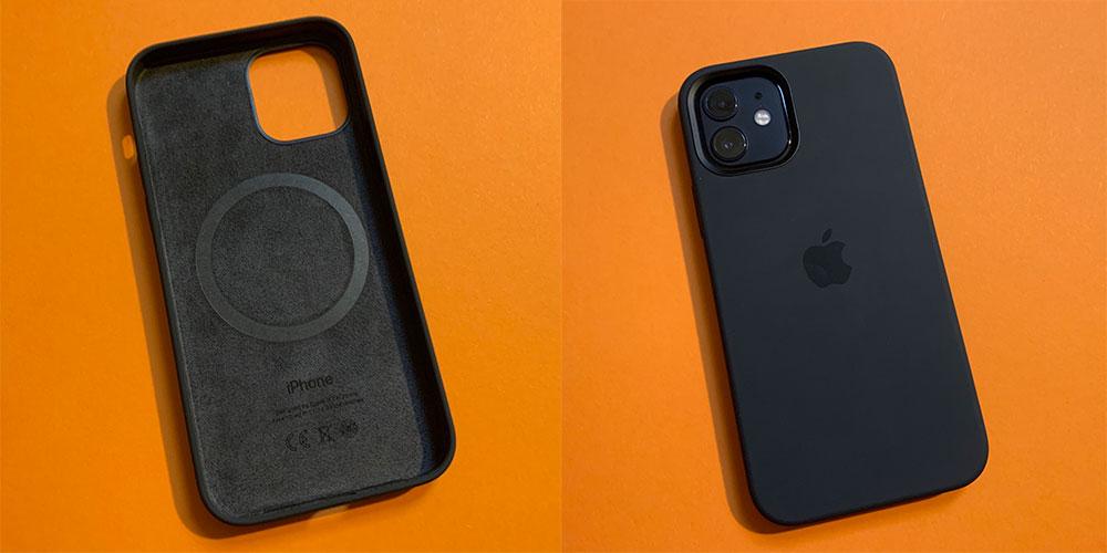 iphone-12-hülle-apple-original-silicone2