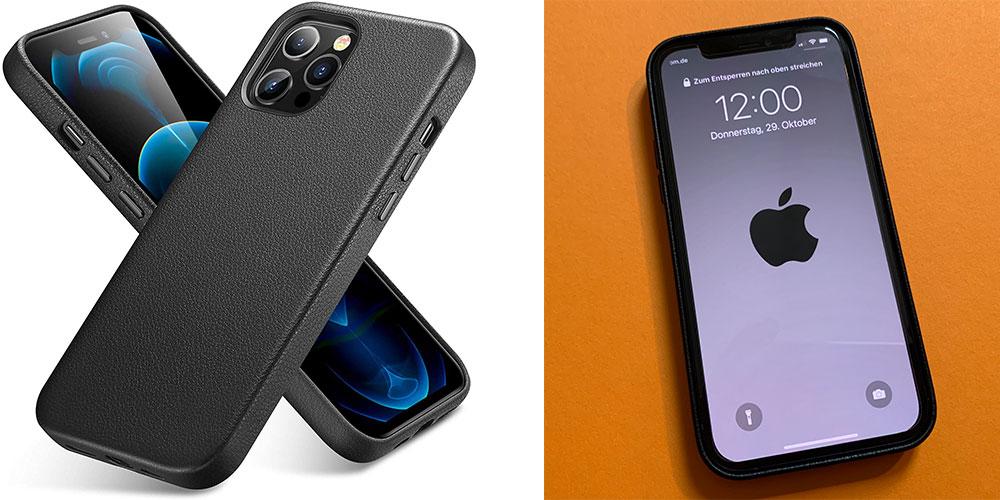 iphone-12-hülle-esr1