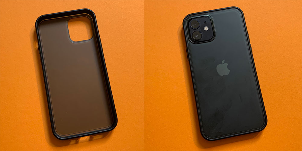 iphone-12-hülle-humixx2