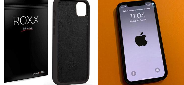 iphone-12-hülle-roxx1