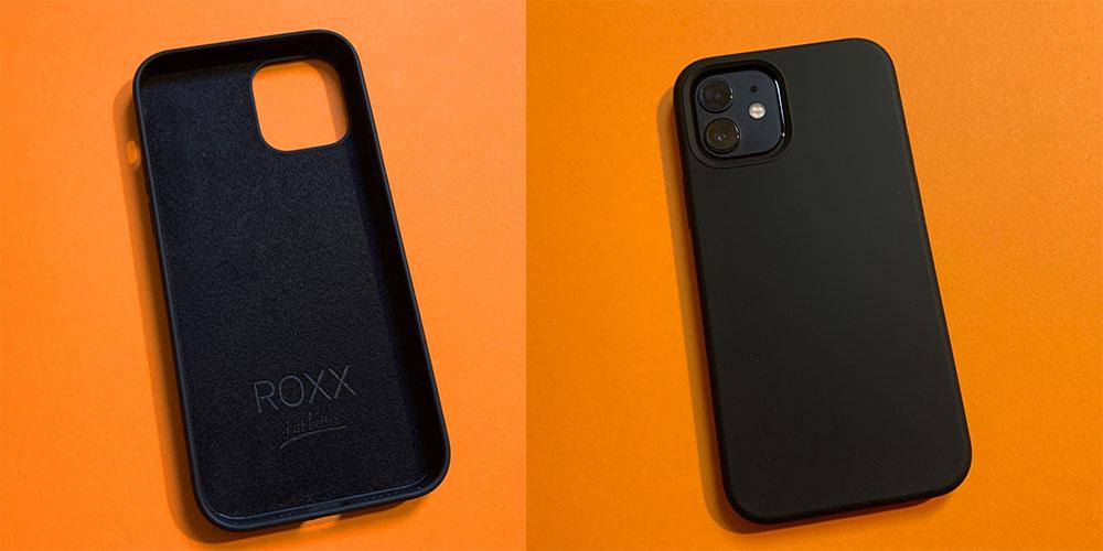iphone-12-hülle-roxx2