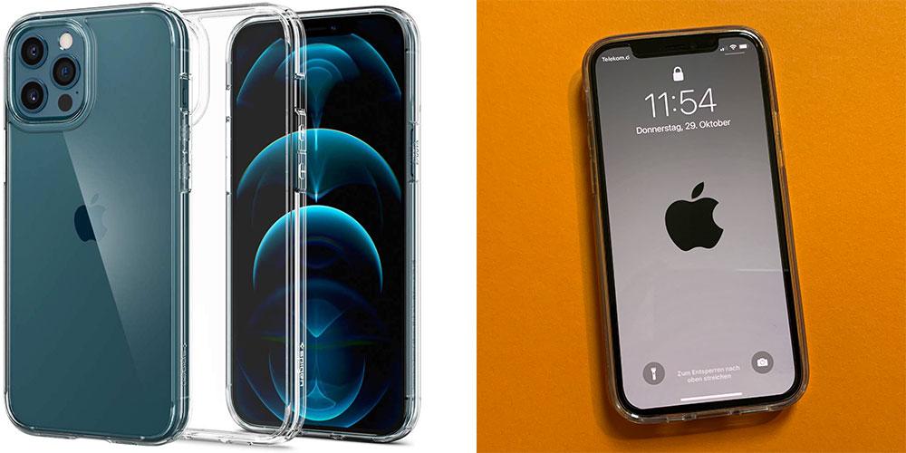 iphone-12-hülle-spigen1