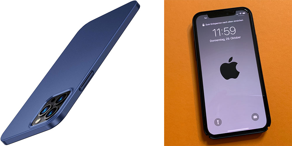 iphone-12-hülle-torras1
