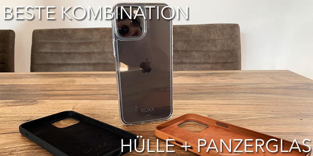 beste-kombo-hülle-panzerglas-iphone-12