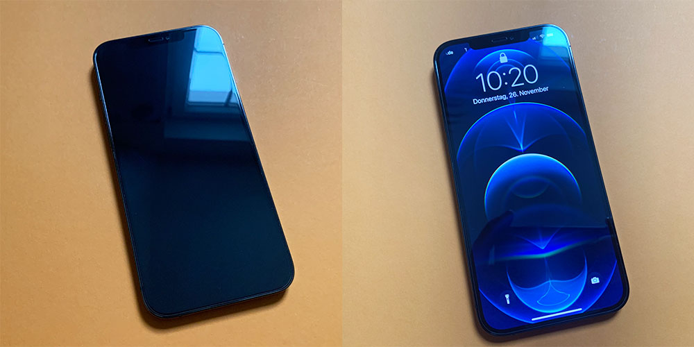 esr-iphone-12-panzerglas-test