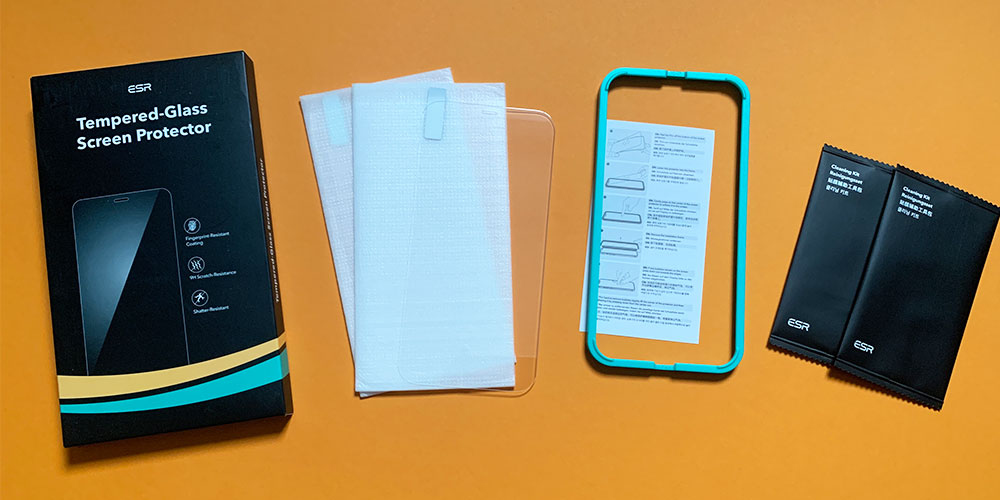 esr-iphone-12-panzerglas-test2