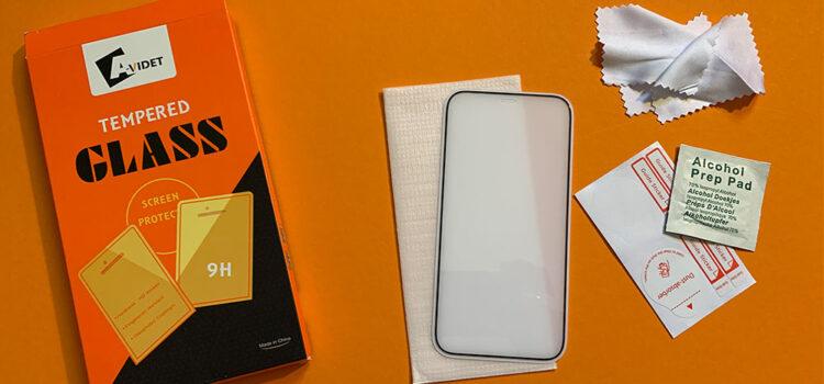 iphone-12-panzerglas-avidet.