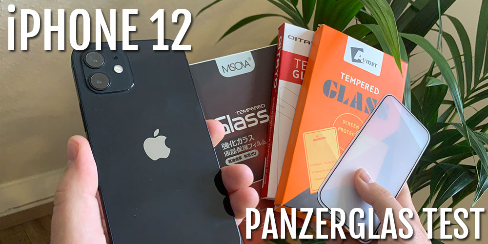 iphone-12-panzerglas-test