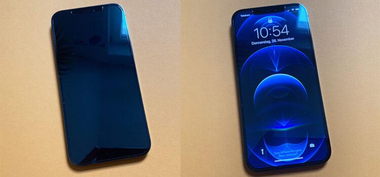 omoton-iphone-12-panzerglas-test-1