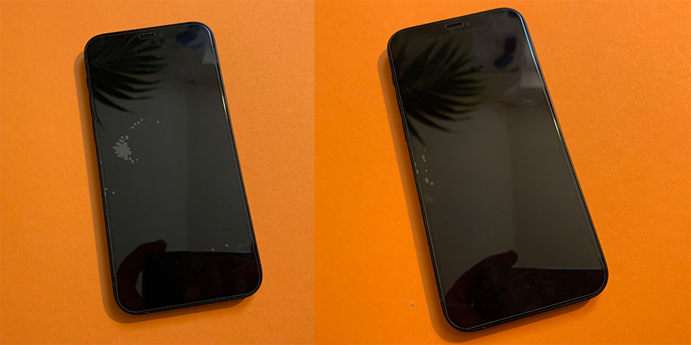 panzerglas-iphone-12-msova2