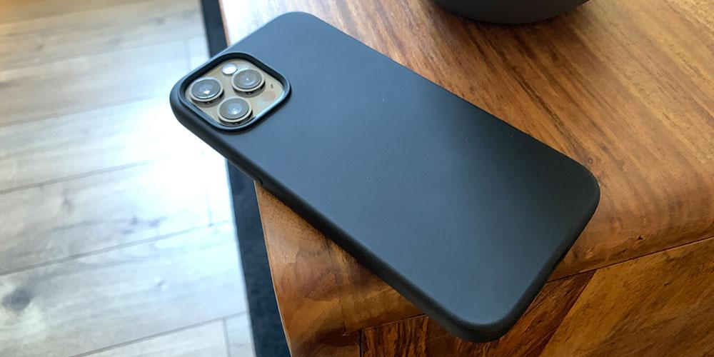 roxx-silikon-beste-kombo-iphone-12-