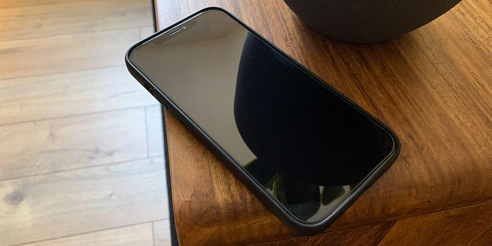 roxx-silikon-beste-kombo-iphone-12-2