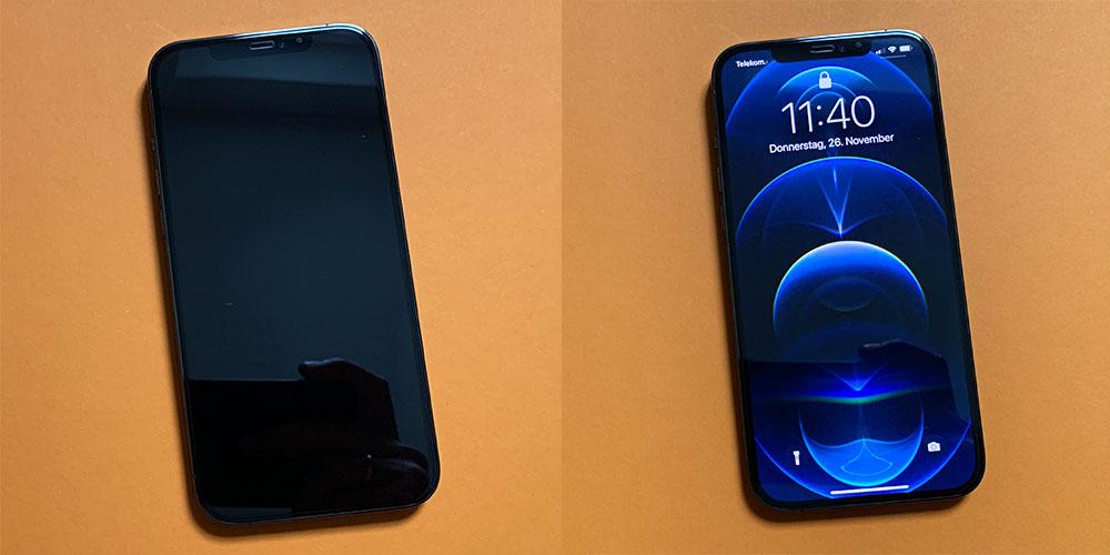 spigen-1-iphone-12-panzerglas-test