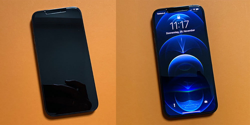 spigen-2-iphone-12-panzerglas-test-1