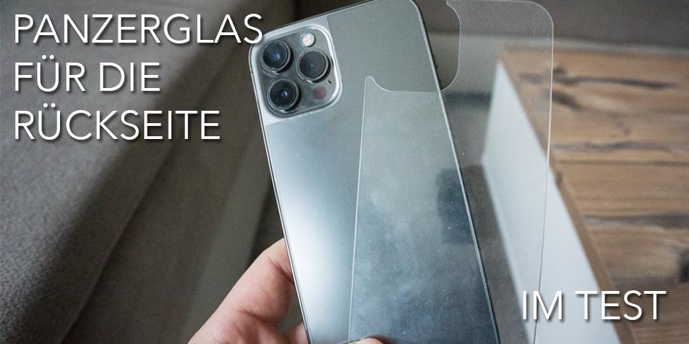 Panzerglas-schutzfolie-rückseite-test-iphone-12