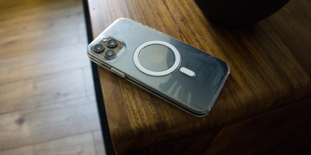 apple-original-slim-case-iphone-12-test-2