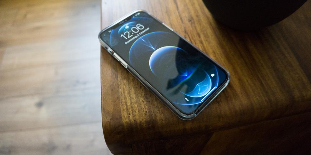 apple-original-slim-case-iphone-12-test-3