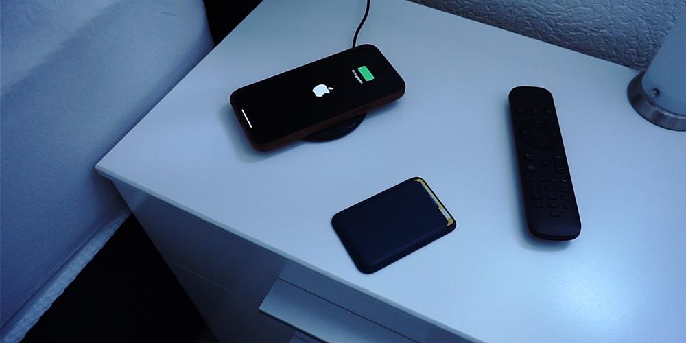 apple-wallet-iphone-12-test-2