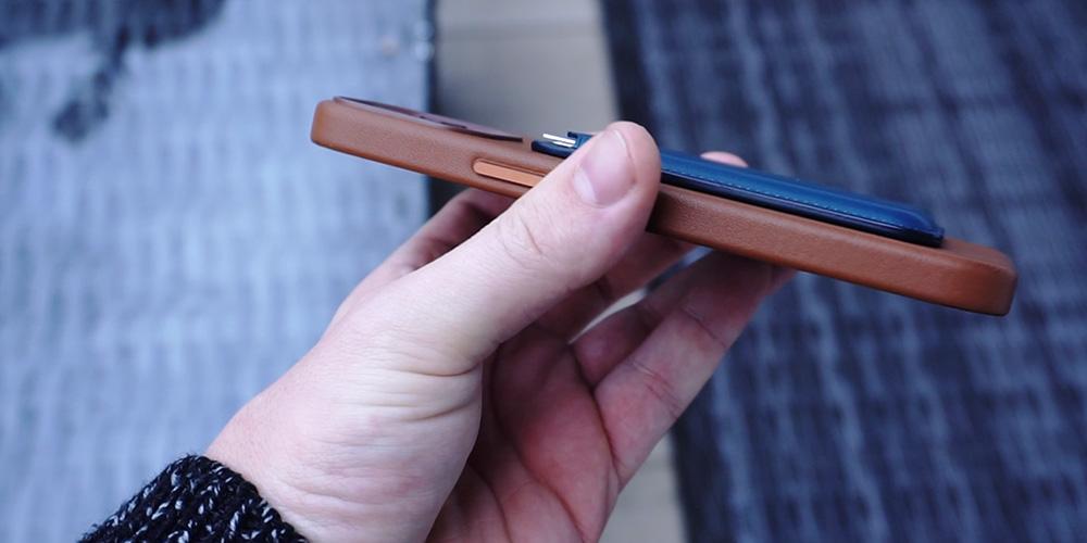 apple-wallet-iphone-12-test-3