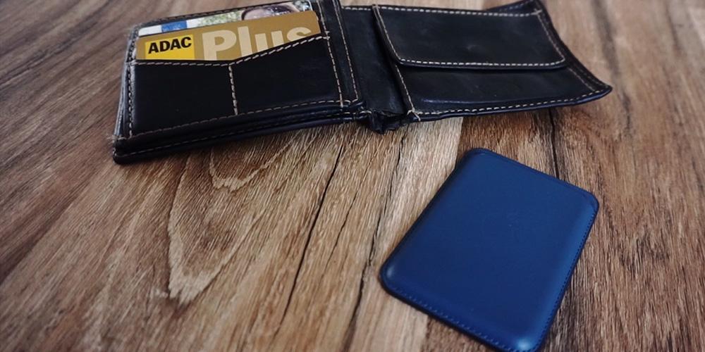 apple-wallet-iphone-12-test-7