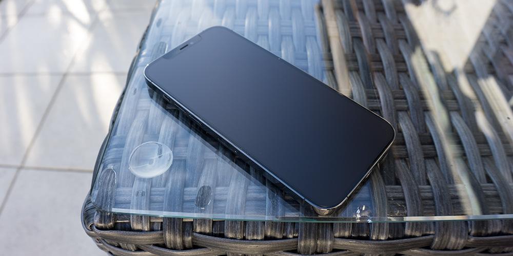 displayschutzfolie-iphone-12-matt-test-2