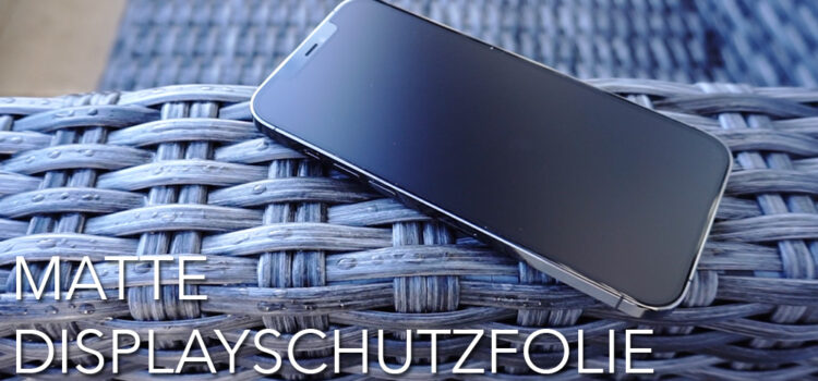 displayschutzfolie-iphone-12-matt-test