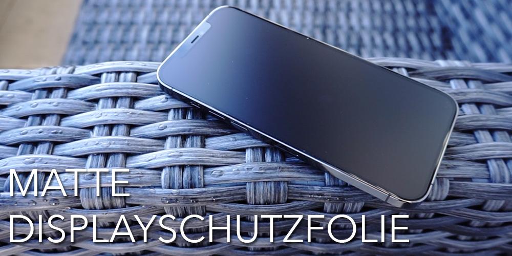 displayschutzfolie-iphone-12-matt-test