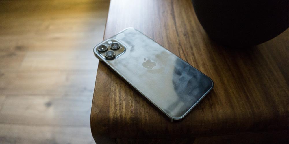 geemee-panzerglas-iphone-12-rückseite-test-2