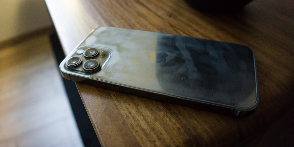 geemee-panzerglas-iphone-12-rückseite-test-3