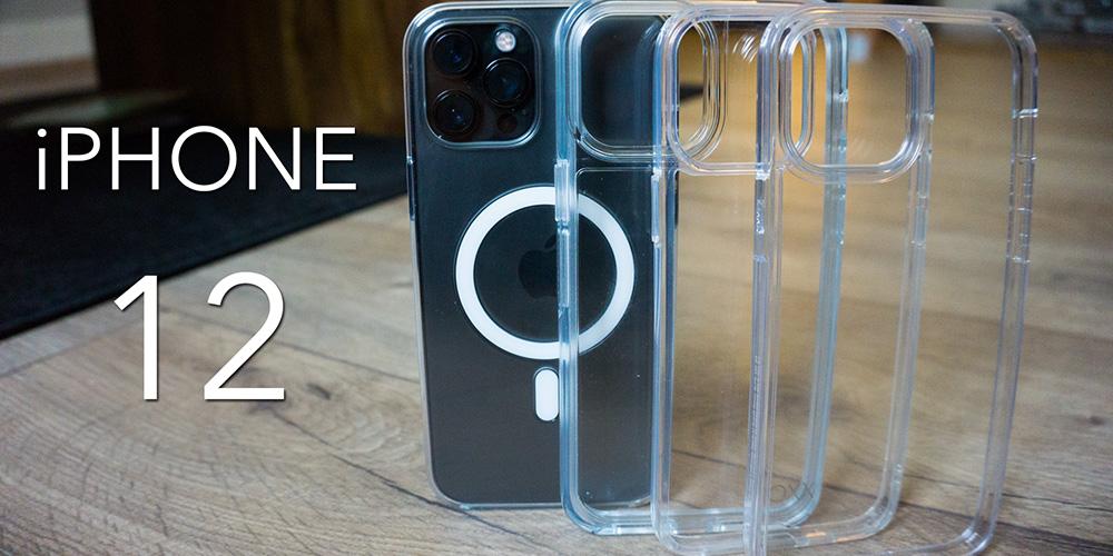 iphone-12-transparente-hüllen-im-test