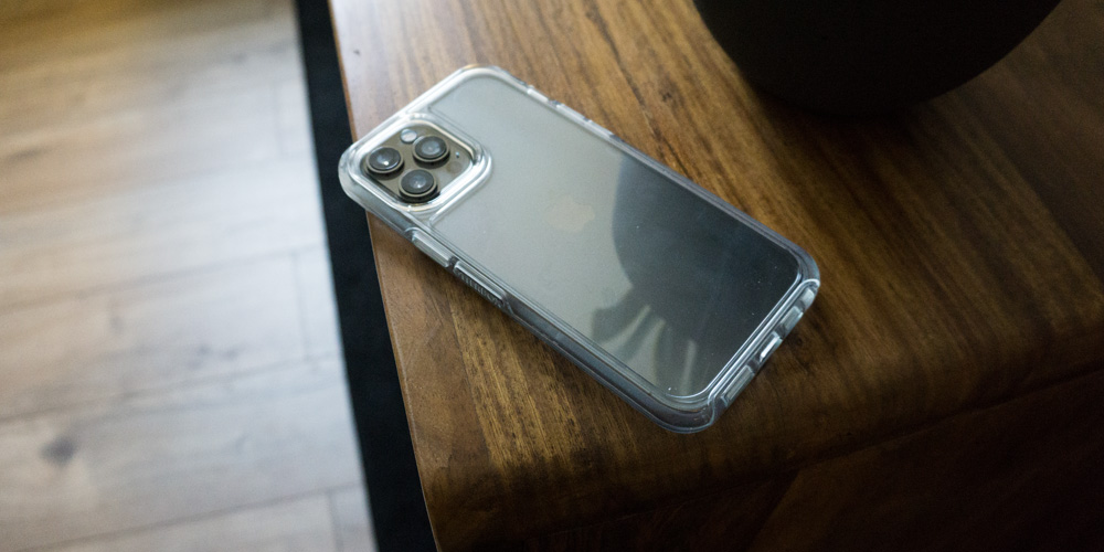 otterbox-symmetry-hülle-iphone-12-test-2
