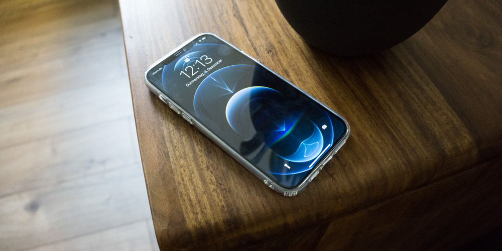 roxx-clear-case-hülle-iphone-12-test-3
