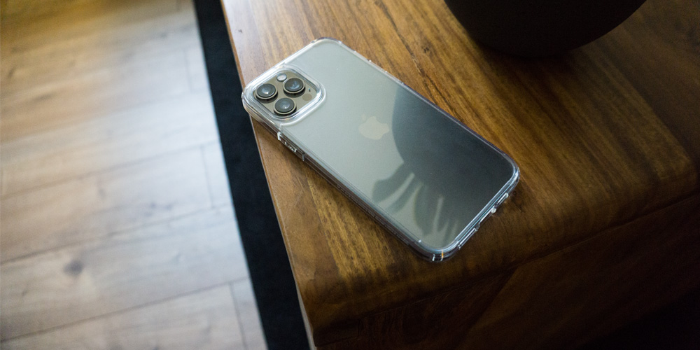 spigen-ultra-hybrid--hülle-iphone-12-test-2