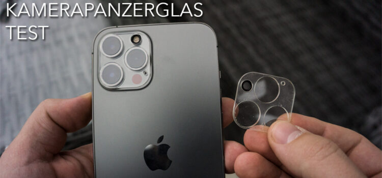 test-kamerapanzerglas-iphone-12-PRO-MAX-MINI