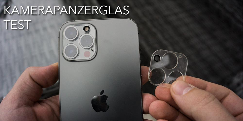 test-kamerapanzerglas-iphone-12-PRO-MAX-MINI
