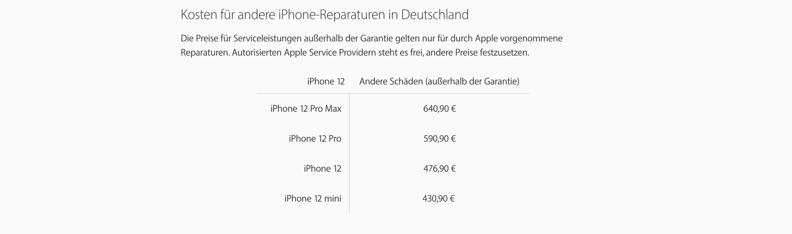 apple-care-plus-reparaturen-kosten