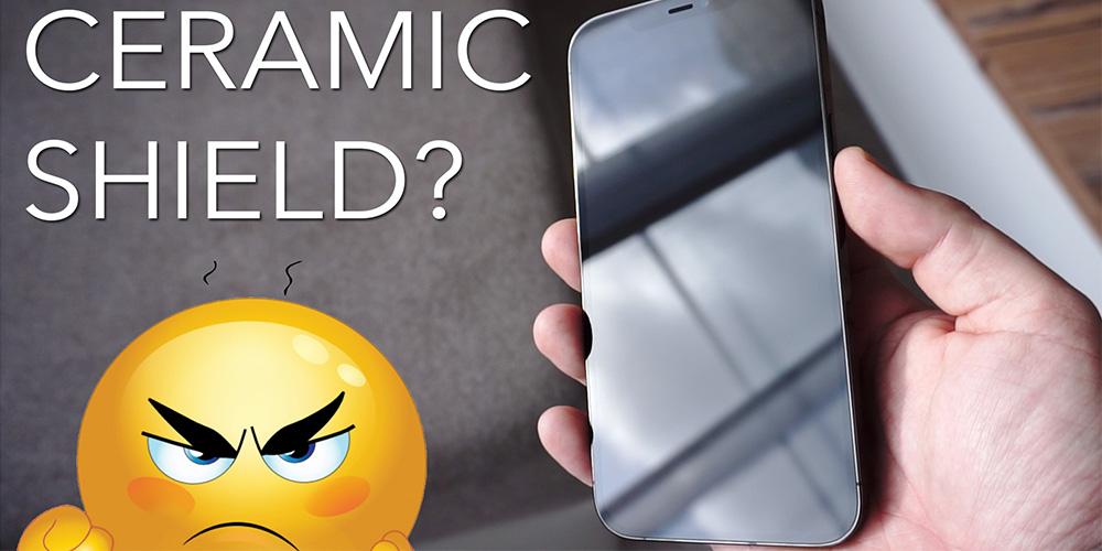 ceramic-shield-apple-iphone-12-2