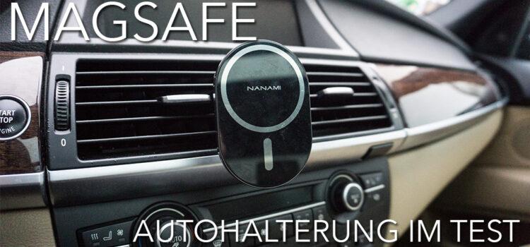 magsafe-iphone-12-autohalterung-magnetisch-1