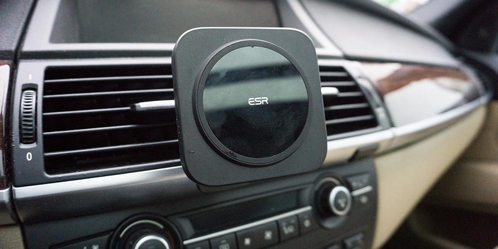 magsafe-iphone-12-autohalterung-magnetisch-2