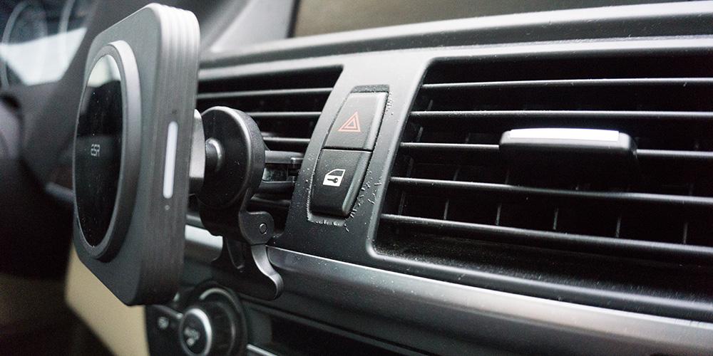 magsafe-iphone-12-autohalterung-magnetisch-4