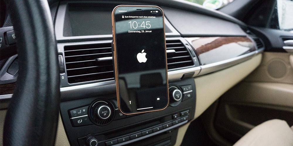 magsafe-iphone-12-autohalterung-magnetisch-5