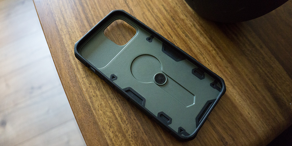 nillkin-iphone-12-hülle-test-1